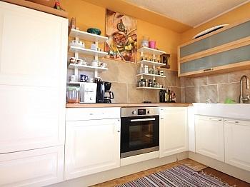 Gebäudeversicherung sanierungsbedürftig Wellnessbadewanne - Idyllisches Wohnhaus/Bauernhaus in Schiefling