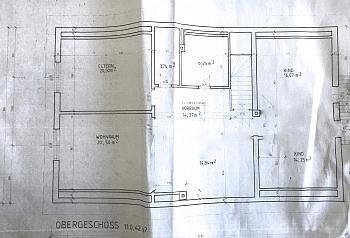 Schulen Duschen Fliesen - Idyllisches Wohnhaus/Bauernhaus in Schiefling