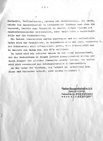 Treppe sofort Strom - Idyllisches Wohnhaus/Bauernhaus in Schiefling