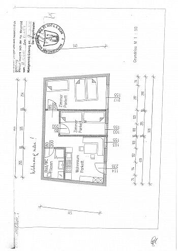 - 175m² Wohnhaus mit 115m² Nebengebäude - Guttaring