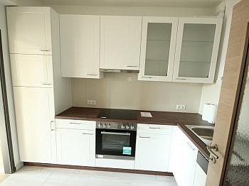 Kellerabteil Flatschacher Klagenfurt - Neue Top sanierte 3 Zi-Wohnung in Klagenfurt