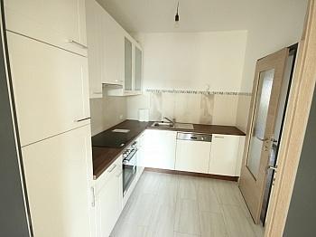 gegenüber Fernwärme Warmwasser - Neue Top sanierte 3 Zi-Wohnung in Klagenfurt