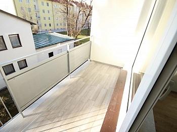 Warmwasserkosten Kinderzimmer Flatschacher - Neue Top sanierte 3 Zi-Wohnung in Klagenfurt
