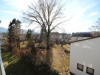 neue Wohn  - Neue Top sanierte 3 Zi-Wohnung in Klagenfurt