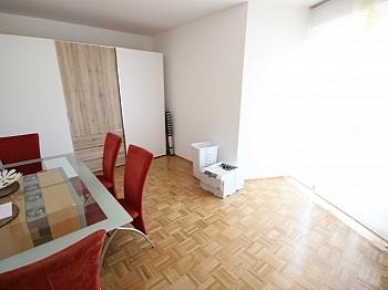 Abstellraum Bürozimmer Änderungen - Schöne 3 Zi Wohnung am Faaker See - SEENAH