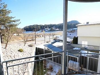 Irrtümer großes Parkett - Schöne 3 Zi Wohnung am Faaker See - SEENAH