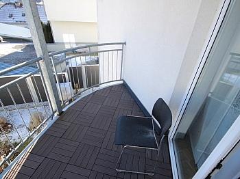 Wohnzimmer Esszimmer bestehend - Schöne 3 Zi Wohnung am Faaker See - SEENAH
