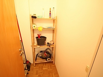 Wohn   - Schöne 3 Zi Wohnung am Faaker See - SEENAH