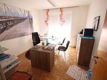 Heizung Parkett Strasse - Schöne 3 Zi Wohnung am Faaker See - SEENAH