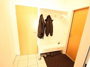 offner Zugang Boiler - Schöne 3 Zi Wohnung am Faaker See - SEENAH