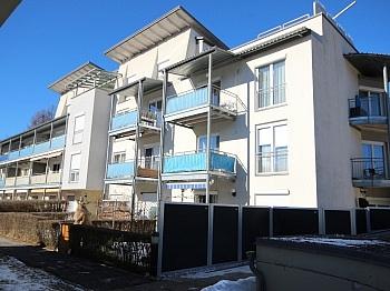 Warmwasser Rücklagen Hauseigene - Schöne 3 Zi Wohnung am Faaker See - SEENAH