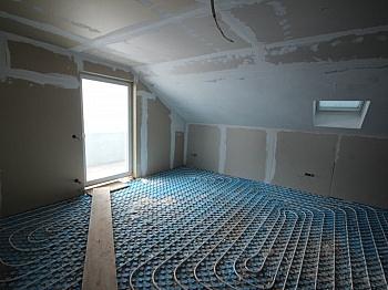 Geräten leichtem aufgrund - Haus in Aussichtslage, teilw. noch fertigzustellen