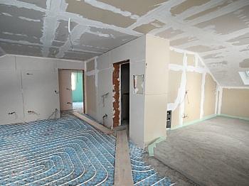 großer Küchen Ferlach - Haus in Aussichtslage, teilw. noch fertigzustellen