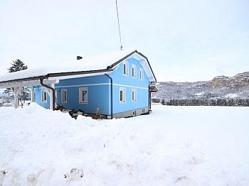 Kinderzimmer fertig Aussichtslage - Haus in Aussichtslage, teilw. noch fertigzustellen