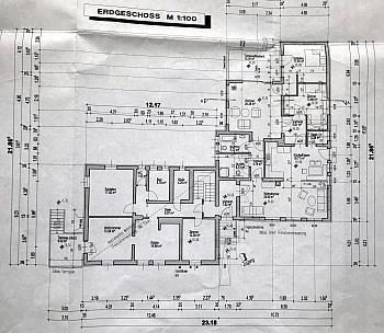 Heizraum Nassfeld Optional - Mehrfamilienwohnhaus mit Pool Nähe Pressegger See