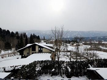 Abstellraum Grundstück Südflügel - Mehrfamilienwohnhaus mit Pool Nähe Pressegger See