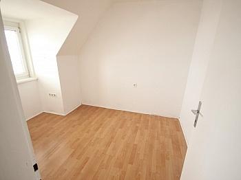 Küche Stock Jahre - 4 Zi Stadtwohnung 60m² in der Gasometergasse