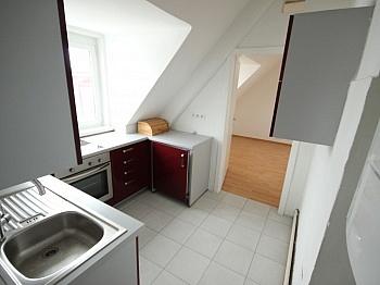 Kellerabteil Vielseitige Wohnzimmer - 4 Zi Stadtwohnung 60m² in der Gasometergasse