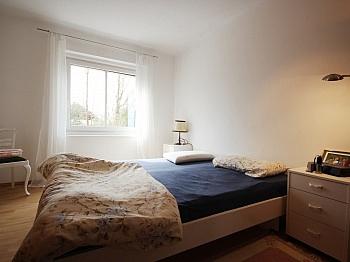 bestandfreier großzügiges innenseitige - Gepflegtes Mehrfamilienwohnhaus Nähe Krumpendorf