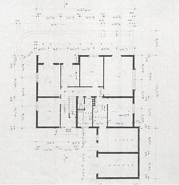 Bodenplatte übernommen Erdgeschoss - Gepflegtes Mehrfamilienwohnhaus Nähe Krumpendorf
