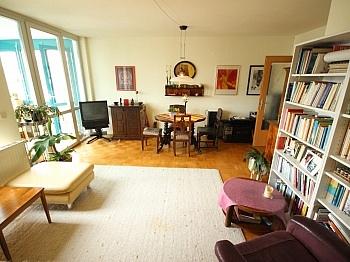 Fernwärme Badewanne großes - Schöne 4 Zi Wohnung 110m² mit Tiefgarage-Feschnig