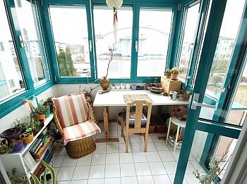 Erholungsmöglichkeiten Elternschlafzimmer Kunststofffenster - Schöne 4 Zi Wohnung 110m² mit Tiefgarage-Feschnig