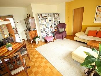 Wohnung Kinderzimmer Wintergarten - Schöne 4 Zi Wohnung 110m² mit Tiefgarage-Feschnig