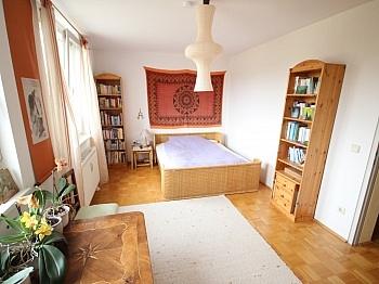 Einkaufs schöne großer - Schöne 4 Zi Wohnung 110m² mit Tiefgarage-Feschnig