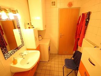 - Schöne 4 Zi Wohnung 110m² mit Tiefgarage-Feschnig