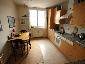 aufgeteilte Abstellraum Wörthersee - Schöne 4 Zi Wohnung 110m² mit Tiefgarage-Feschnig