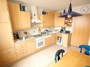 vorbehalten Änderungen Warmwasser - Schöne 4 Zi Wohnung 110m² mit Tiefgarage-Feschnig