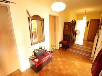 bestehend Irrtümer Besucher - Schöne 4 Zi Wohnung 110m² mit Tiefgarage-Feschnig