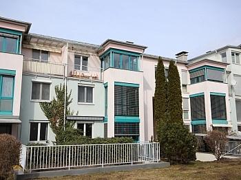 inkl Tiefgarage Feschnig - Schöne 4 Zi Wohnung 110m² mit Tiefgarage-Feschnig
