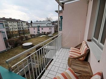 Fliesenböden Stellplätze Kellerabteil - Schöne 4 Zi Wohnung 110m² mit Tiefgarage-Feschnig