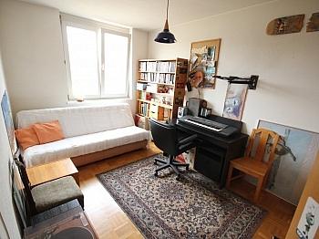 Boiler direkt Speis - Schöne 4 Zi Wohnung 110m² mit Tiefgarage-Feschnig