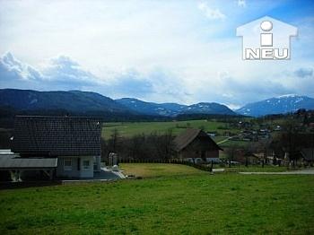 Maltschachersee unverbaubaren Baugrund - Toller Baugrund in Ingelsdorf - nähe Maltschachersee