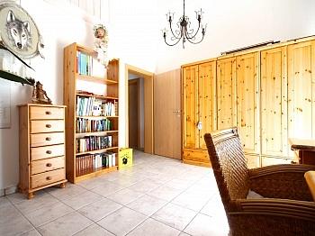 Grundstück ausgebauter Entspannung - Modernes Wohnhaus Nähe Ledenitzen/Faaker See