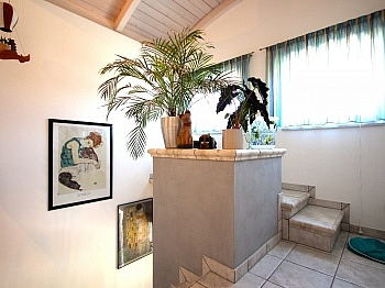 unterkellert Speisekammer Mittagskogel - Modernes Wohnhaus Nähe Ledenitzen/Faaker See