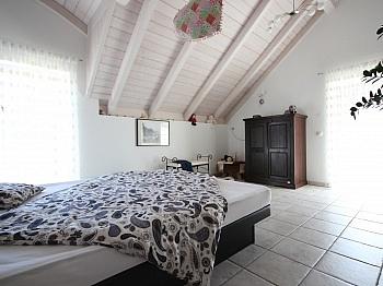 Entspannung Eckparzelle Grundsteuer - Modernes Wohnhaus Nähe Ledenitzen/Faaker See