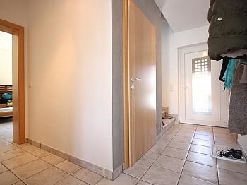 ausgestattet Außenstiege Stellplätze - Modernes Wohnhaus Nähe Ledenitzen/Faaker See