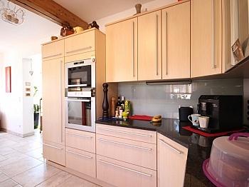 wunderschönen Müllgebühren vorbereiteter - Modernes Wohnhaus Nähe Ledenitzen/Faaker See
