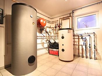 Saunaraum Westlage Geräten - Modernes Wohnhaus Nähe Ledenitzen/Faaker See