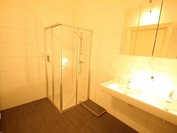Villacher Mietdauer Bestehend - 3 Zi- Wohnung im Zentrum mit Tiefgarage