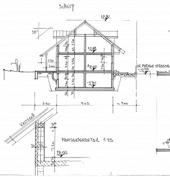 Heizung Absolut Anfrage - Modernes Wohnhaus Nähe Ledenitzen/Faaker See