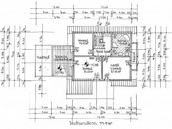 Siemens Vorraum schöne - Modernes Wohnhaus Nähe Ledenitzen/Faaker See