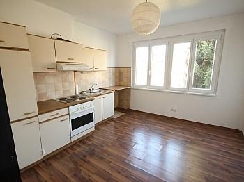 Schlafzimmer Garconniere Heizkosten - 1 ZI - Wohnung in Waidmannsdorf See - UNI Nähe