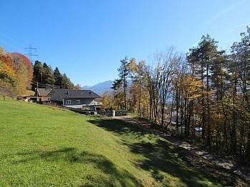 Kaution großer Großes - Schöner großer 2.727m² Grund in Ludmannsdorf-Bach
