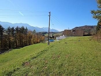ruhige Wasser Strom - Schöner großer 2.727m² Grund in Ludmannsdorf-Bach