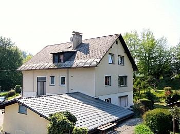 Mieter Zugang Bäder - Gepflegtes Mehrfamilienwohnhaus Nähe Krumpendorf