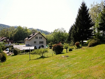 Warmwasseraufbereitung Mehrfamilienwohnhaus Gebäudeversicherung - Gepflegtes Mehrfamilienwohnhaus Nähe Krumpendorf